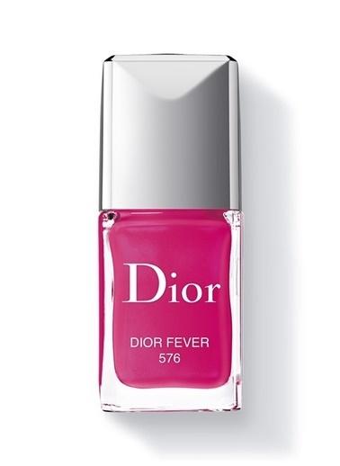Dior Dior Vernis 576  Oje Renkli